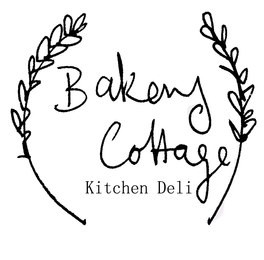 Bakery Cottage