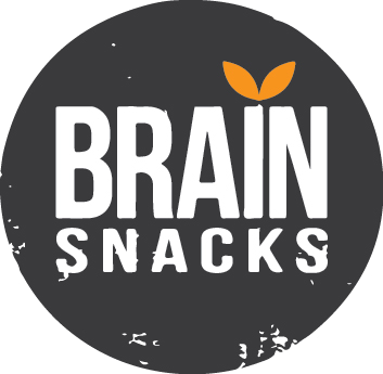 BrainSnacks