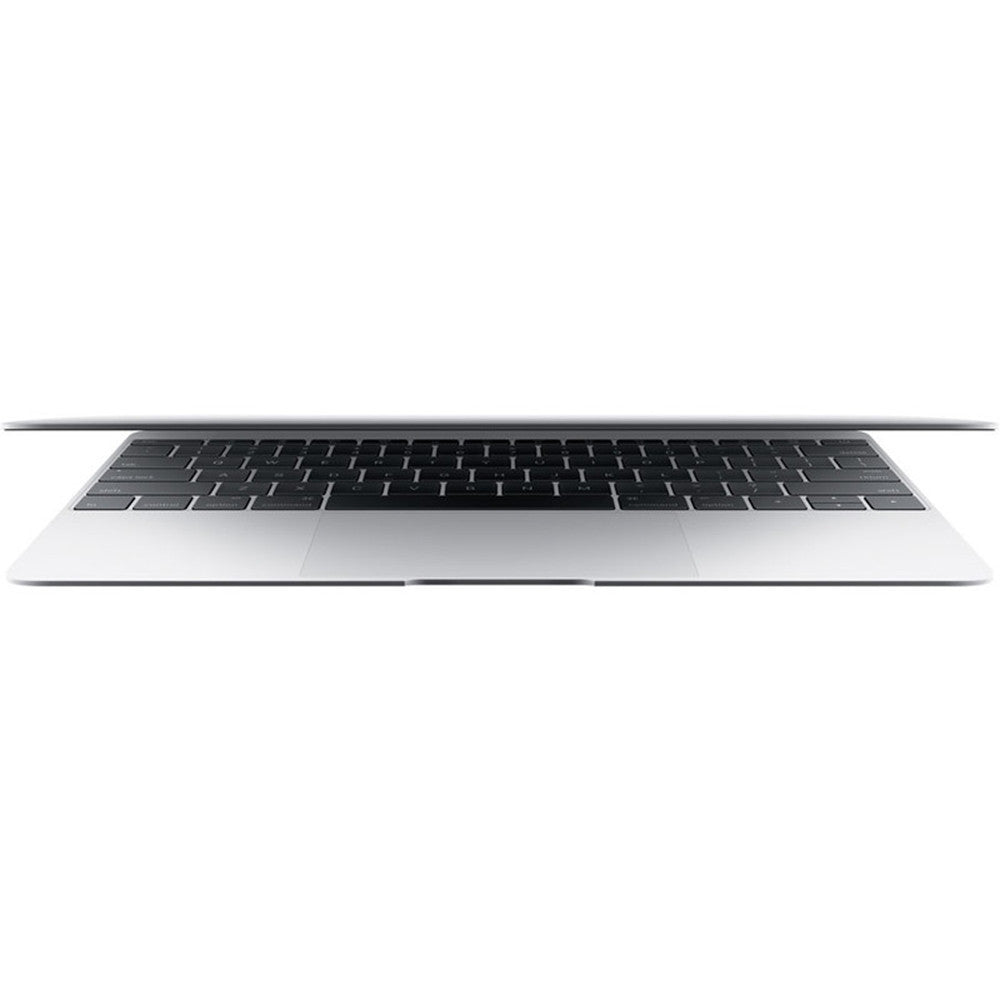 MacBook Pro 13 inch (early 2015)
