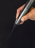 Freezpen No Anaesthesia, No Downtime, No Scars