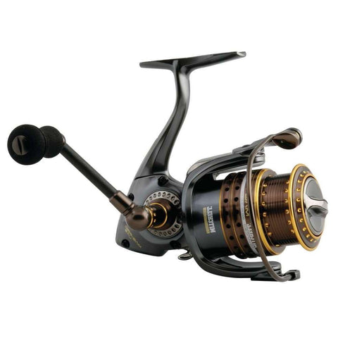 Mitchell Mag Pro Lite 500 Spinning Reel