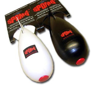 Spomb Bait Dispenser