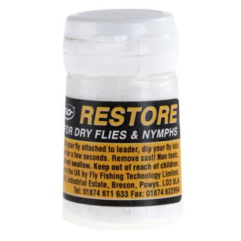 Airflo Restore Dry Fly Powder