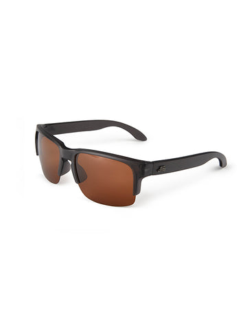Fortis Eyewear Bays Lite Polarised Sunglasses