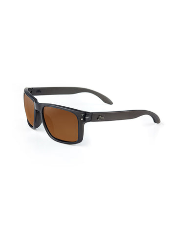 Fortis Eyewear Bays Polarised Sunglasses
