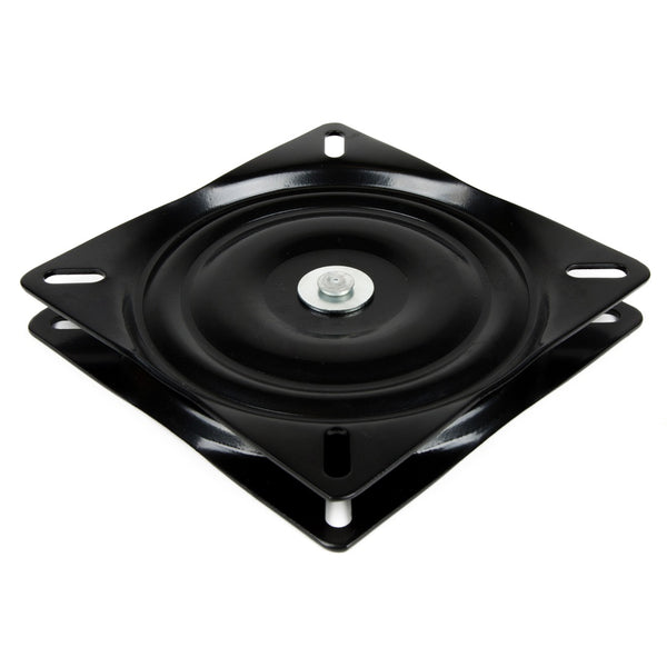 Boat Seat Swivel Base Plate