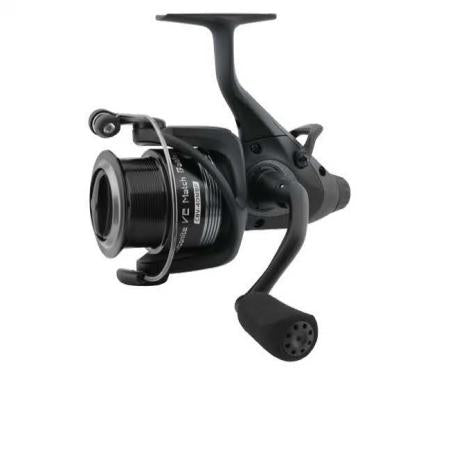 Carbonite V2 Match Baitfeeder Spinning Reel