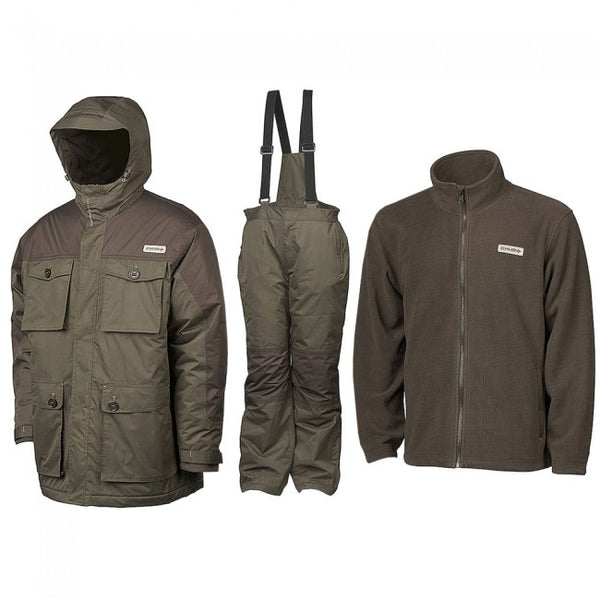 Chub Vantage All Weather 3 in 1 Suit