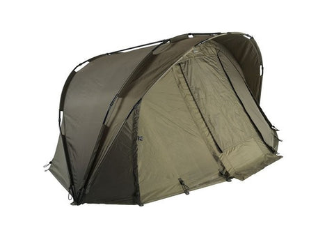 Chub Rs Plus Max Bivvy