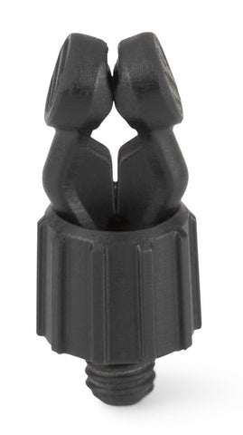 Cygnet Tackle Clinga Adjustable Line Clips