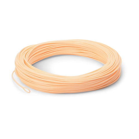 Cortland 444 Classic Floating Flyline Peach