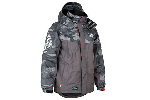 Fox Rage RS 20K V2 Jacket or Salopette Clothing