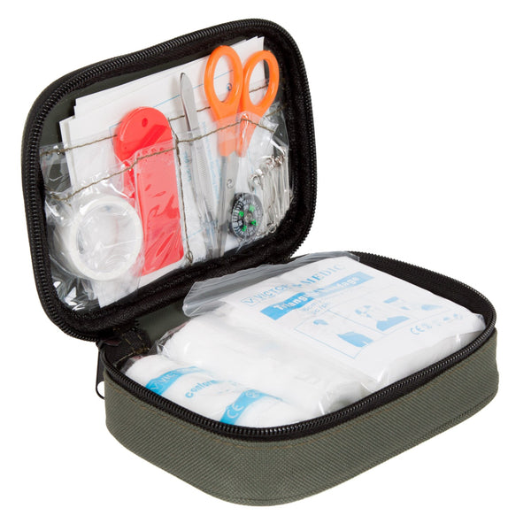 Faith First Aid Bag