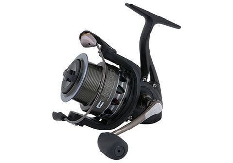 Fox Rage Prism C4000 Spinning Reel