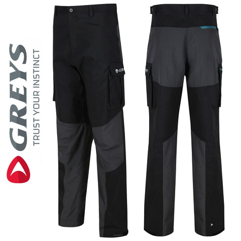 Greys Technical Fishing Trousers