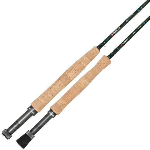 Greys GR20 Fly Fishing Rods