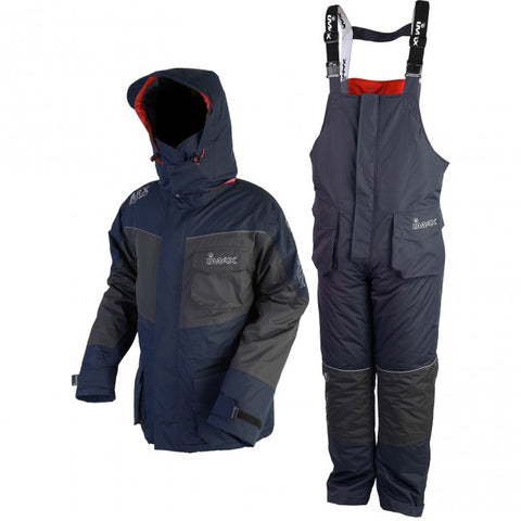 Imax ARX-20 Ice Thermo Suit