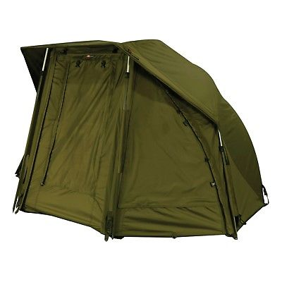 JRC Stealth Classic 2G Brolly System