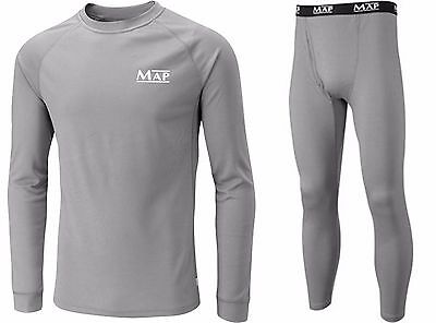 MAP Base Layer Trousers & Top Combo