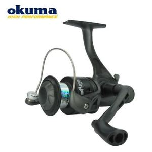 Okuma Carbonite 35R CBR-235