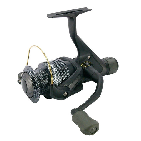 Okuma Carbonite CBR-240 Reel
