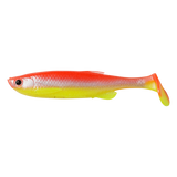 Savage Gear LB Fat T-tail Minnow