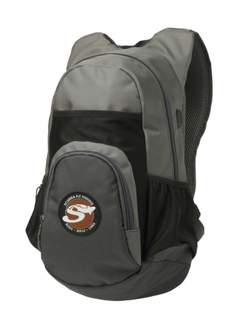 Scierra Kaitum XP Back Pack 20L