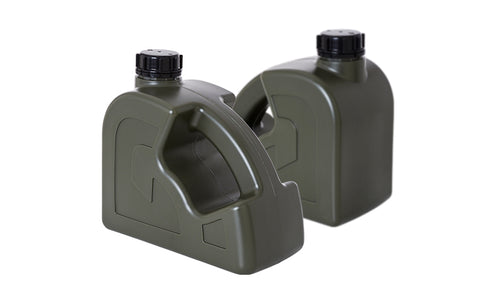 Trakker 5lt Icon Water Carrier