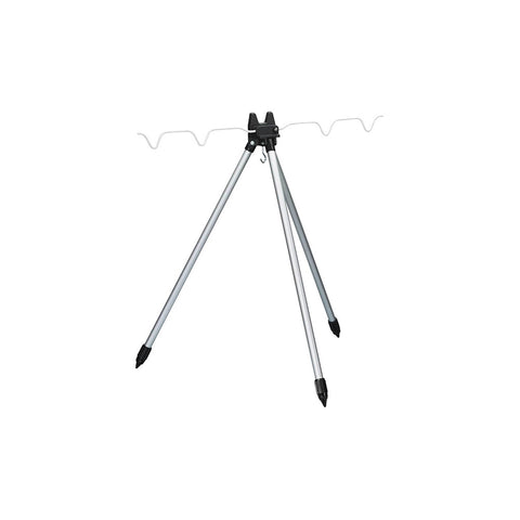 Traxis Tripod (Large)