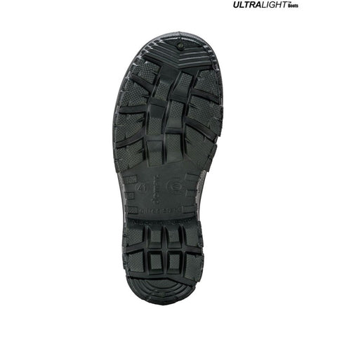 Ultralight EVA Predator Thermal Winter Boots