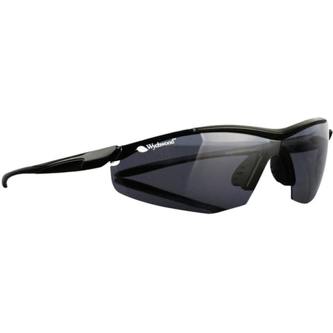 Wychwood Maximiser Polarised Sunglasses