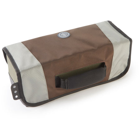 Wychwood Fly Reel Storage Bag