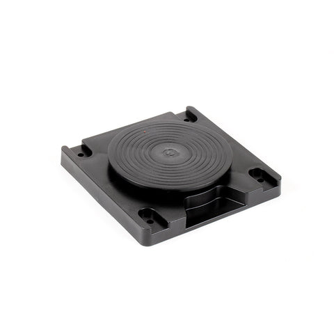 Boat Seat Quick Release & Turntable