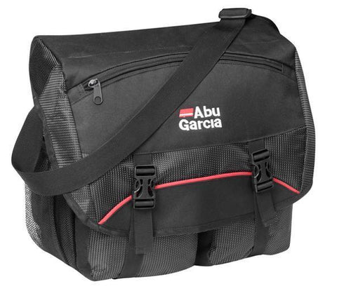 Abu Garcia Premier Game Bag