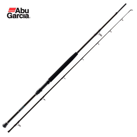 "Abu Garcia Rocket Uptide Boat Rod 9'8"" 5-10oz"