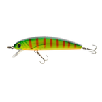 Abu Garcia Tormentor Floating Lure