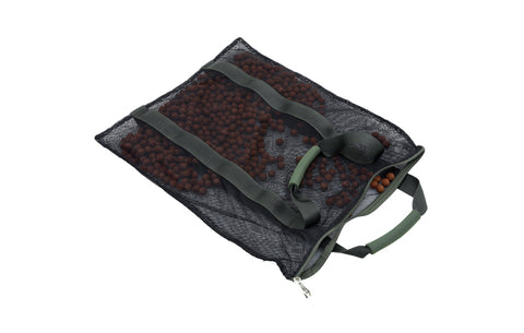 Trakker Large Air Dry Bag