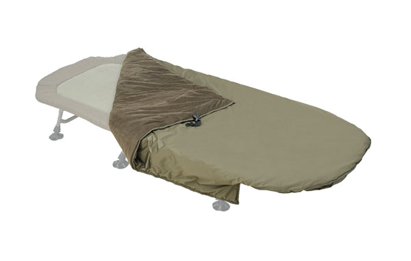 Trakker Big Snooze+ Sleeping Bag