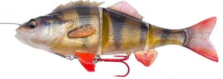 Savage Gear 4D LineThru Perch