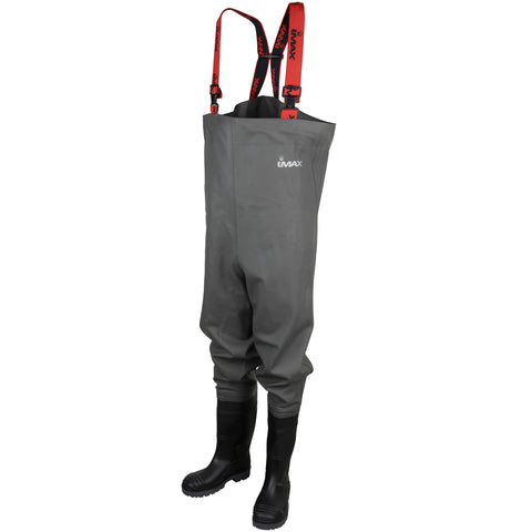 Imax Nautic Chest Waders