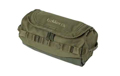 Trakker NXG Wash Bag