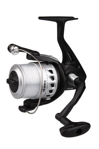 13' Beachcaster Rod & Reel Combo (Okuma / Ron Thompson)
