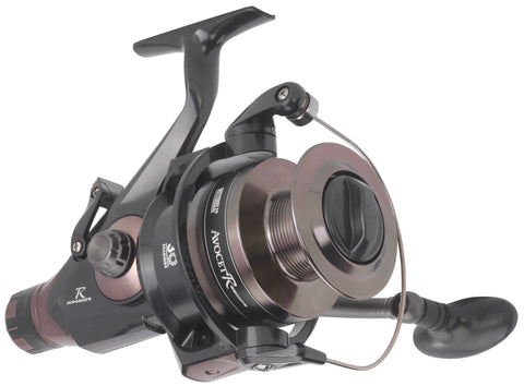 Mitchell Avocet R 5500 FS Reel