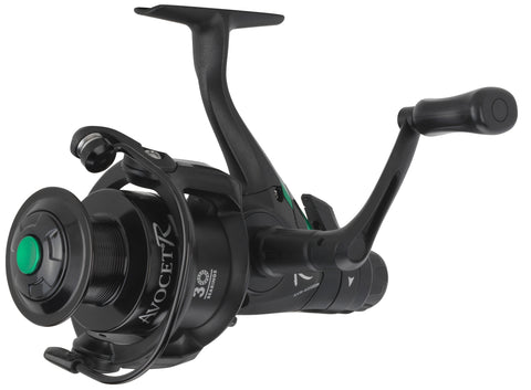 Mitchell Avocet R 4000 RD Spinning Reel