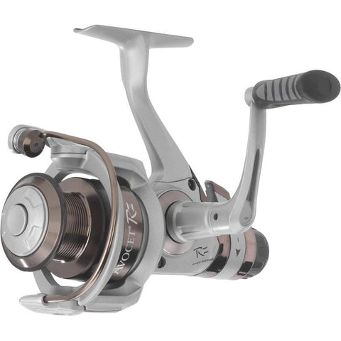 Mitchell Avocet RZ 4000 RD Reel