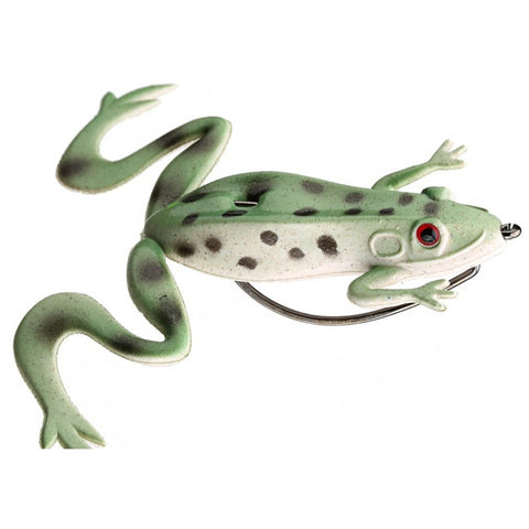 Berkley PowerBait® Kicker Frogs