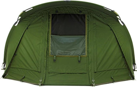 MAD Dome Madtexx Bivvy
