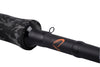 Savage Gear Black Savage Spinning Rod