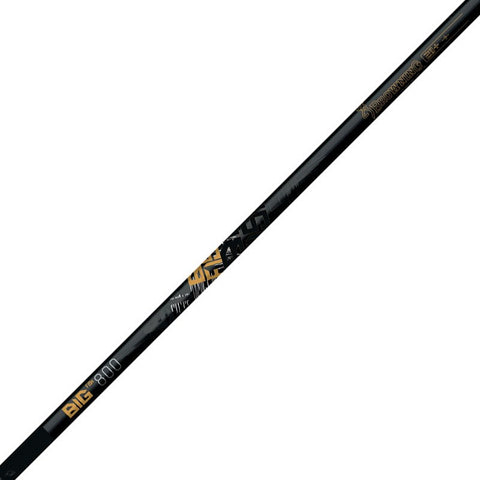Browning Big Fish Margin Poles