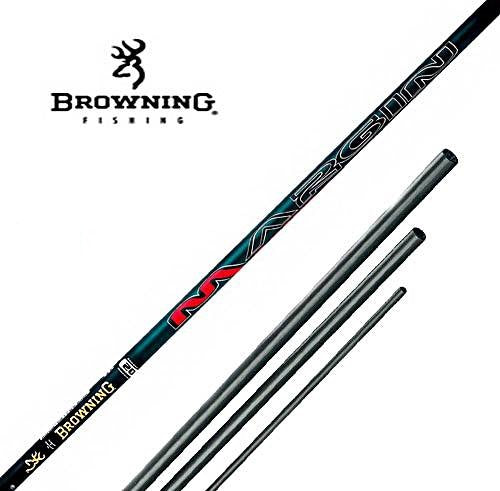 Browning Aggressor Margin Maestro Pole